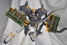 Gundam Garage Kits
