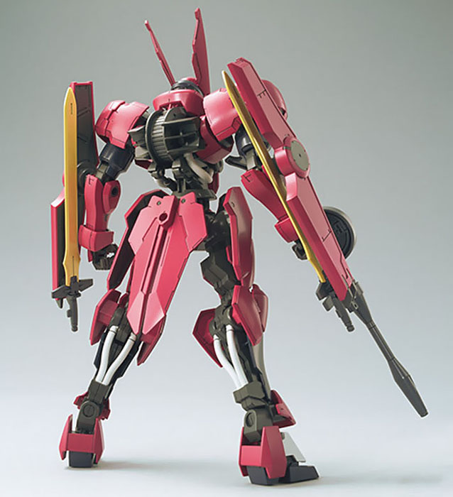 1/100 Grimgerde - Click Image to Close