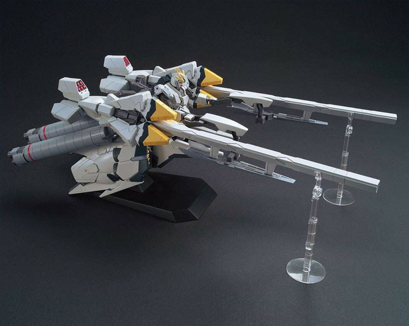 HGUC Narrative Gundam A-Packs - Click Image to Close