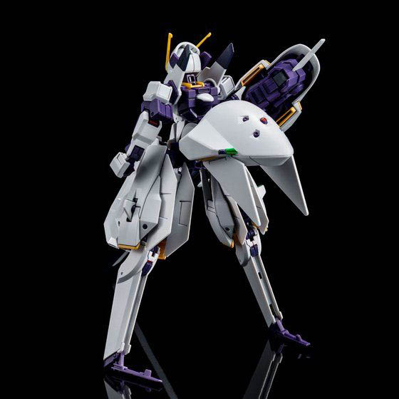 HGUC Gundam TR-6 Woundwort (Reservation, Price TBD) - Click Image to Close