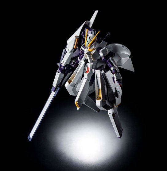 HGUC Gundam TR-6 Woundwort - Click Image to Close